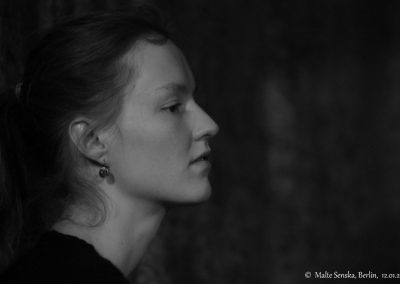Foto: Malte Senska