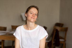 Pressefoto Antje Rößeler